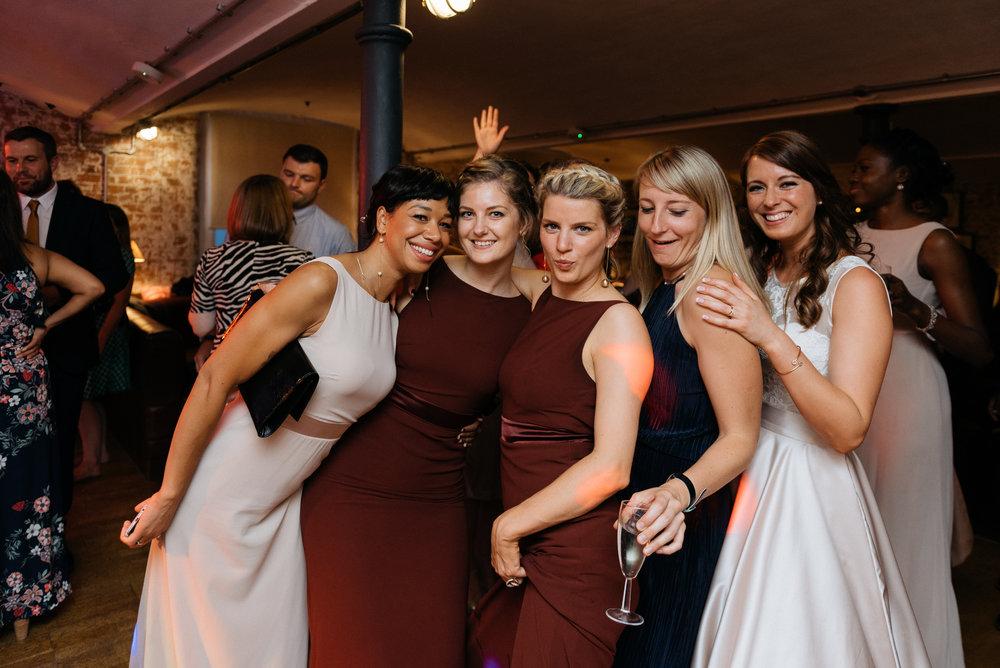 Westmill-wedding-photography-119.jpg