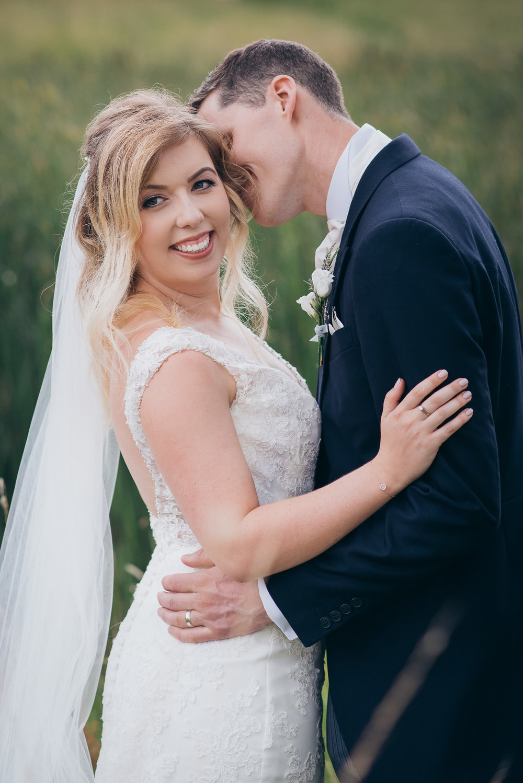 narborough-hall-wedding.jpg