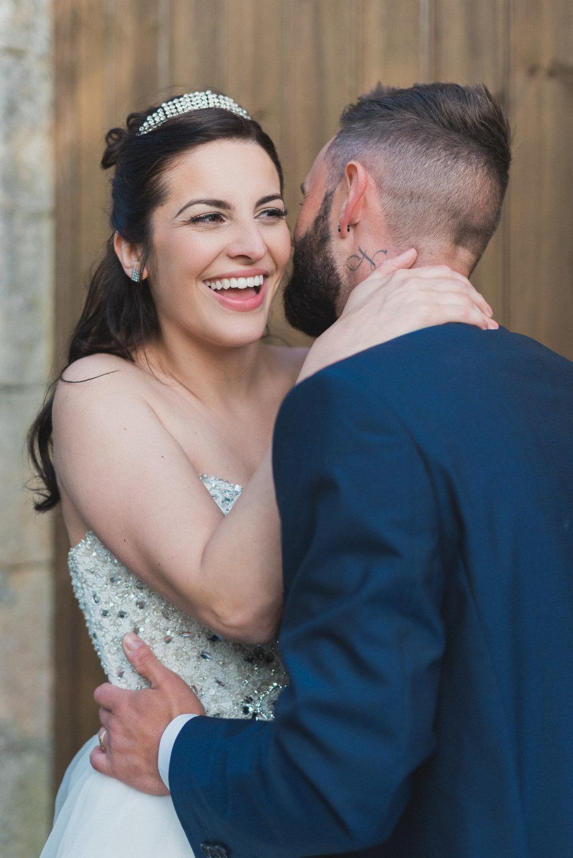 Stamford-wedding-photographer.jpg