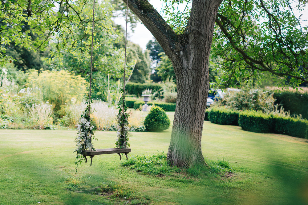 narborough hall gardens wedding photography-45.jpg