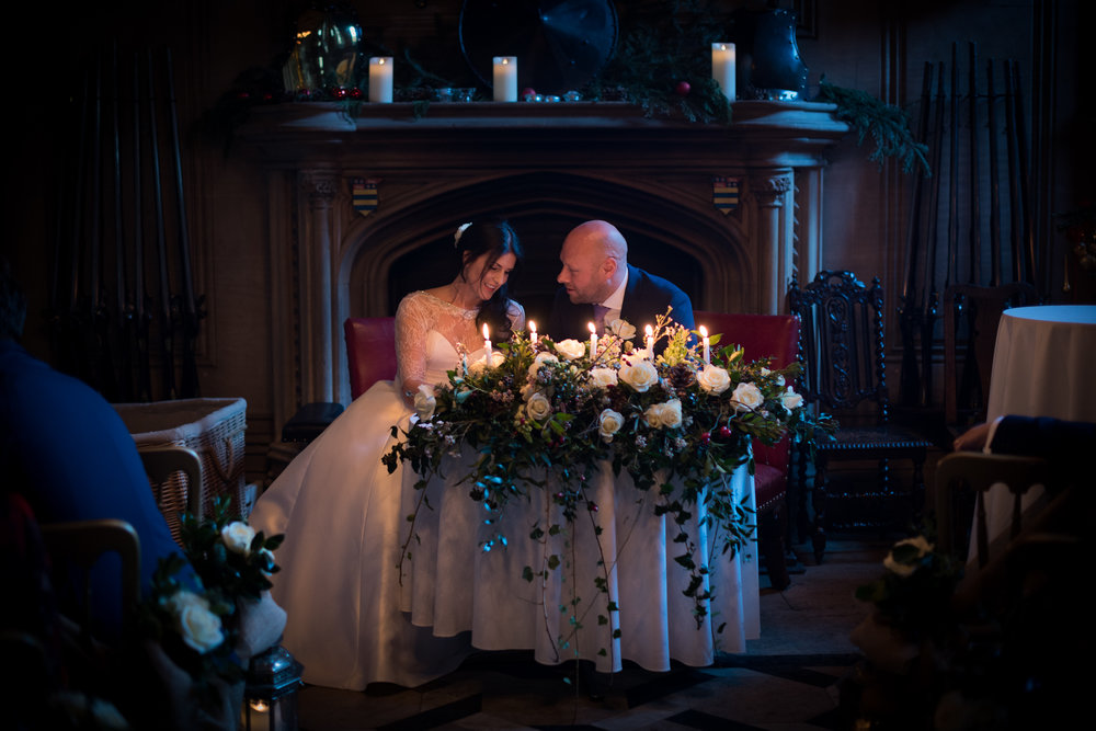 Belvoir Castle Wedding photography-3.jpg