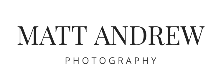 Nottingham Wedding Photography - Matt Andrew