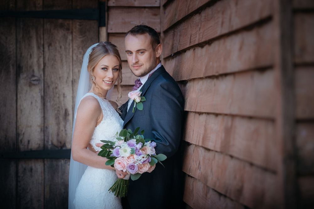 bassmead-manor-barns-wedding.jpg