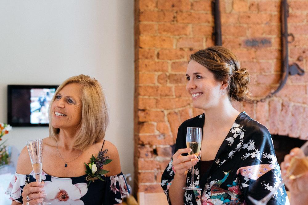 Risley-hall-wedding-photohgrapher-31.jpg