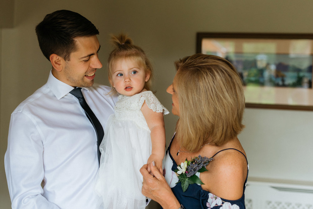 Risley-hall-wedding-photohgrapher-37.jpg