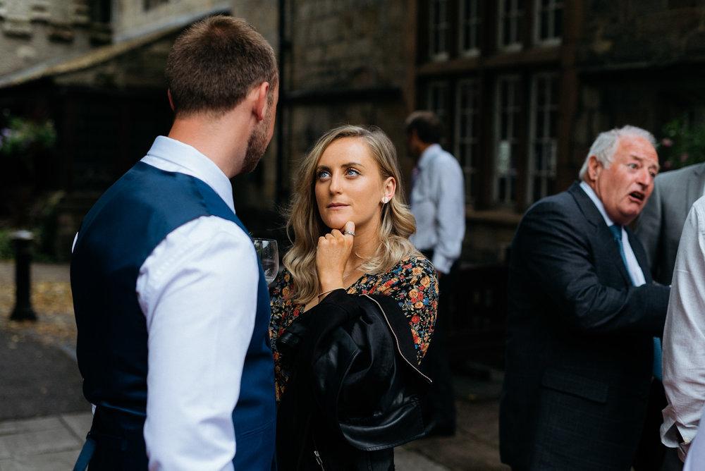 Risley-hall-wedding-photohgrapher-114.jpg