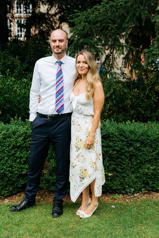 Risley-hall-wedding-photohgrapher-118.jpg
