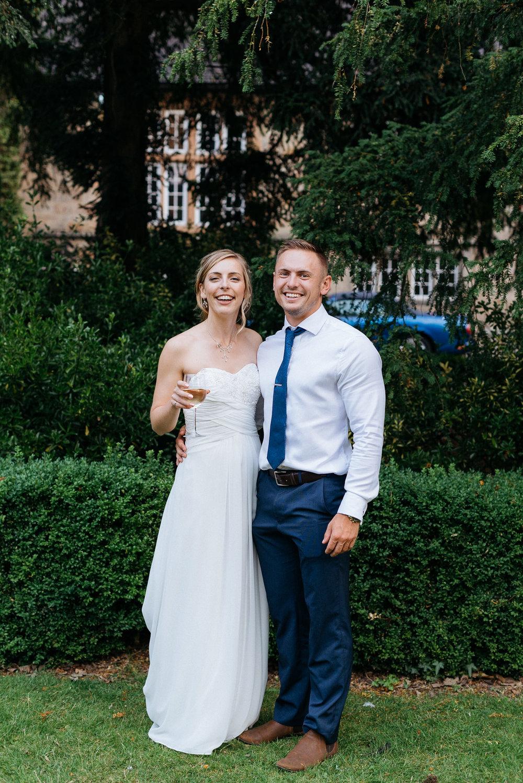 Risley-hall-wedding-photohgrapher-124.jpg
