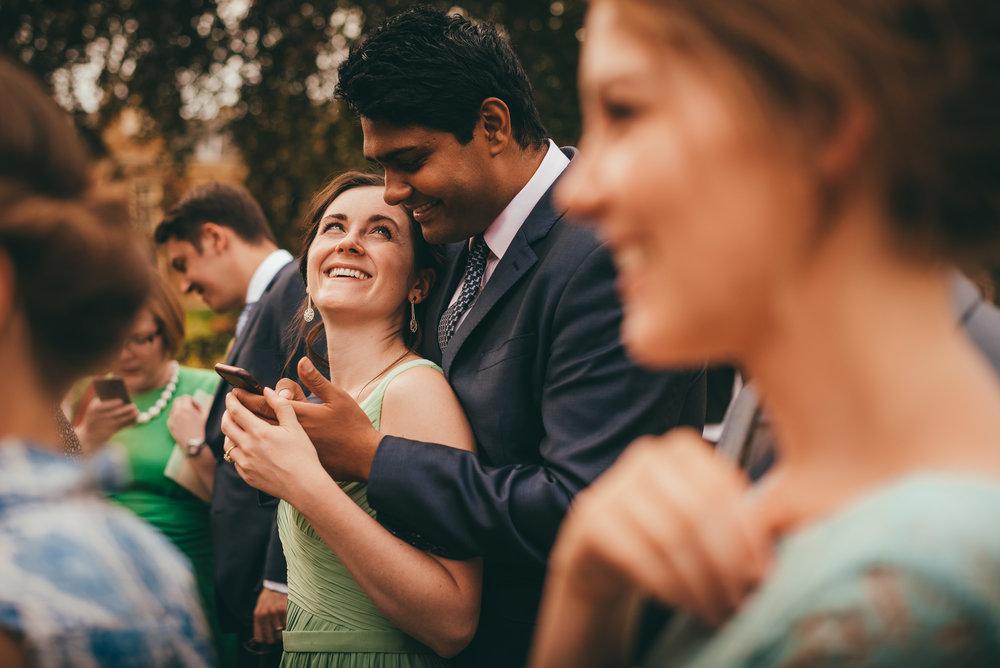 launde-abbey-wedding-photography.jpg