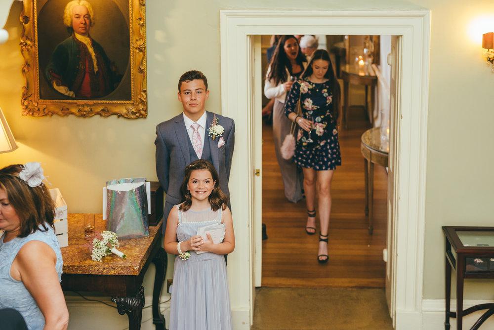 Norwood-park-wedding-photography-45.jpg