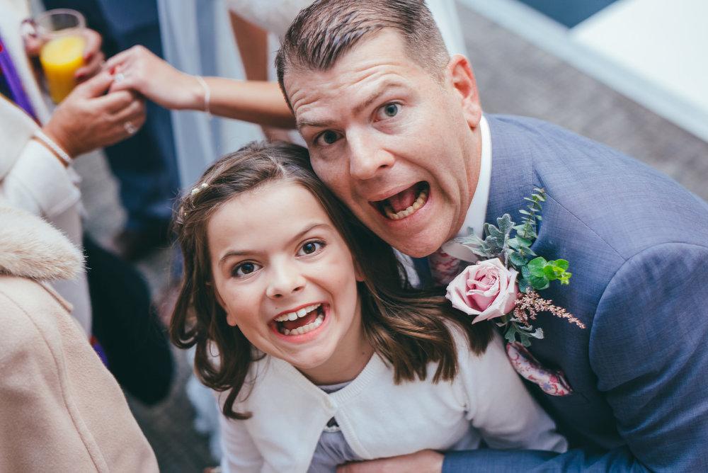 Norwood-park-wedding-photography-117.jpg