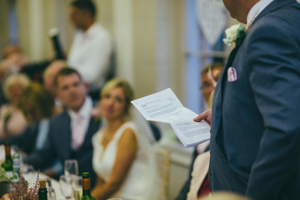 Norwood-park-wedding-photography-148.jpg