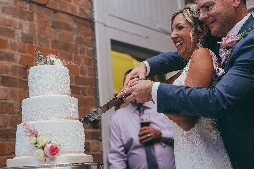 Norwood-park-wedding-photography-177.jpg