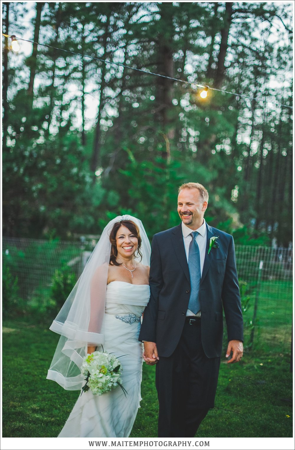 Mr.&Mrs.Kucewesky (34 of 114).jpg
