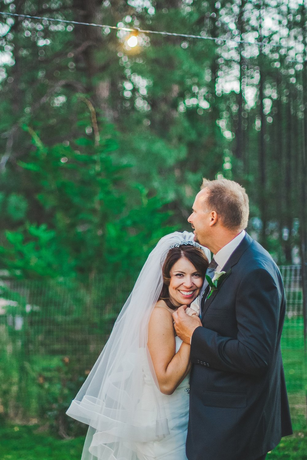 Mr.&Mrs.Kucewesky (41 of 114).jpg