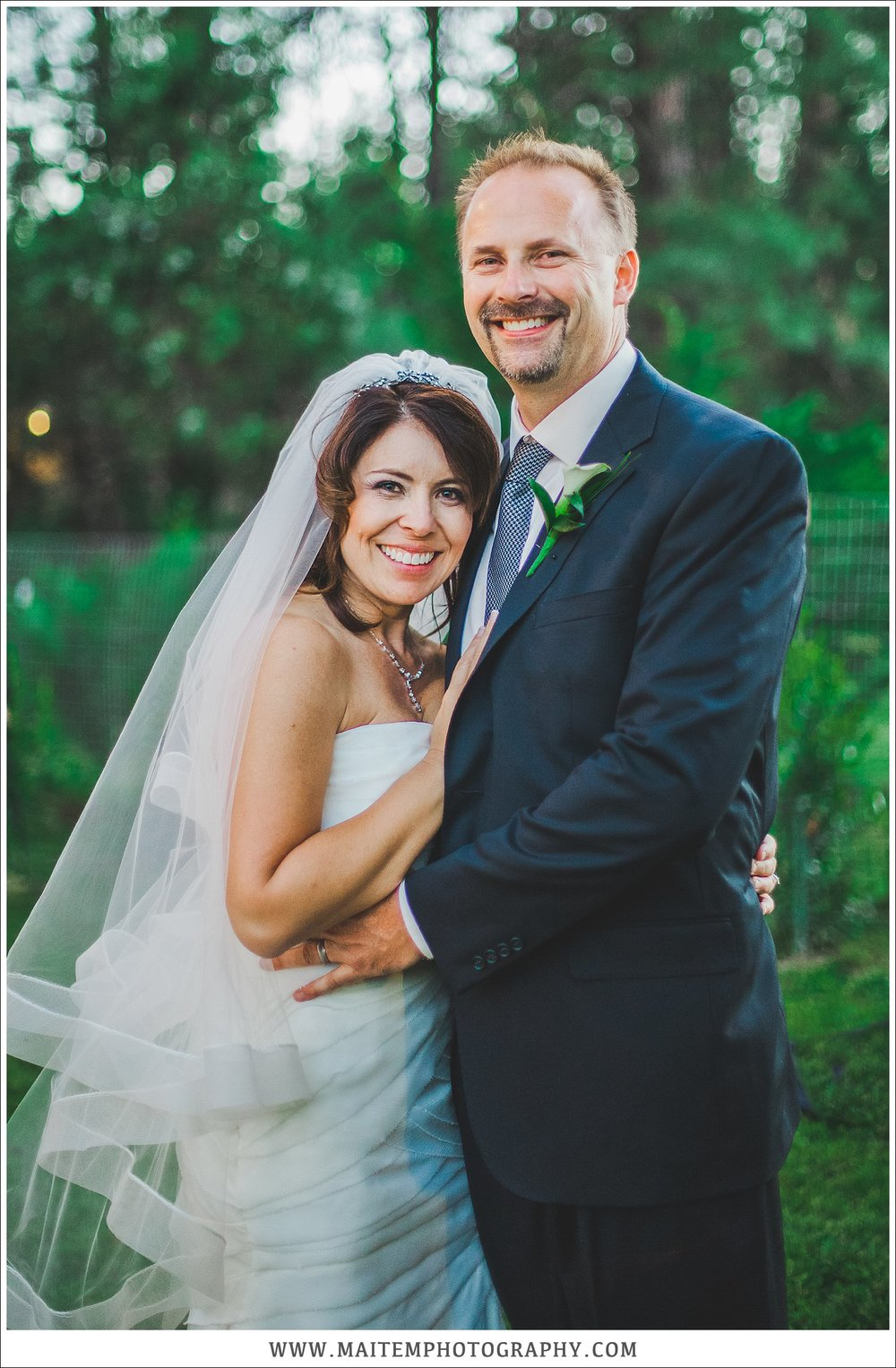 Mr.&Mrs.Kucewesky (44 of 114).jpg