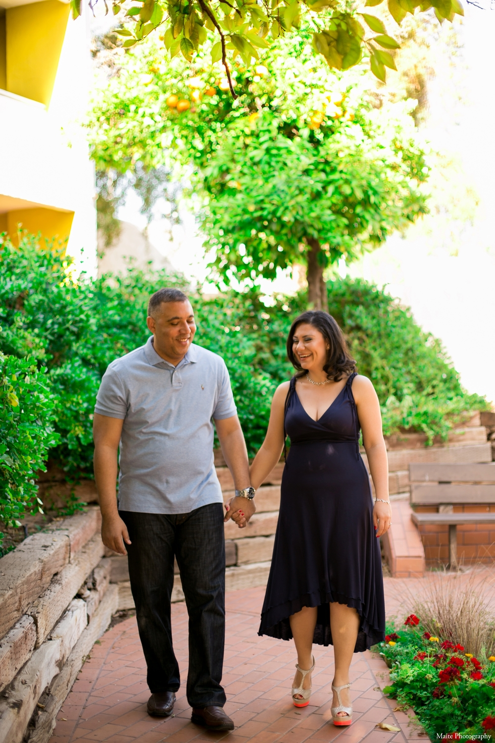 Annie&Andre (7 of 224).jpg