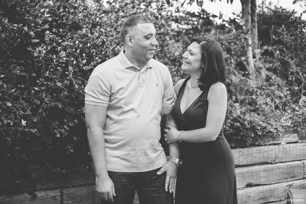 Annie&Andre (30 of 224).jpg