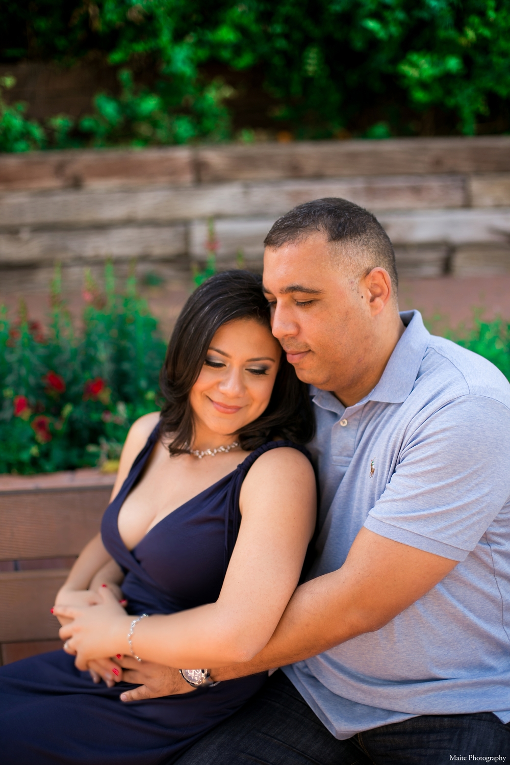 Annie&Andre (43 of 224).jpg