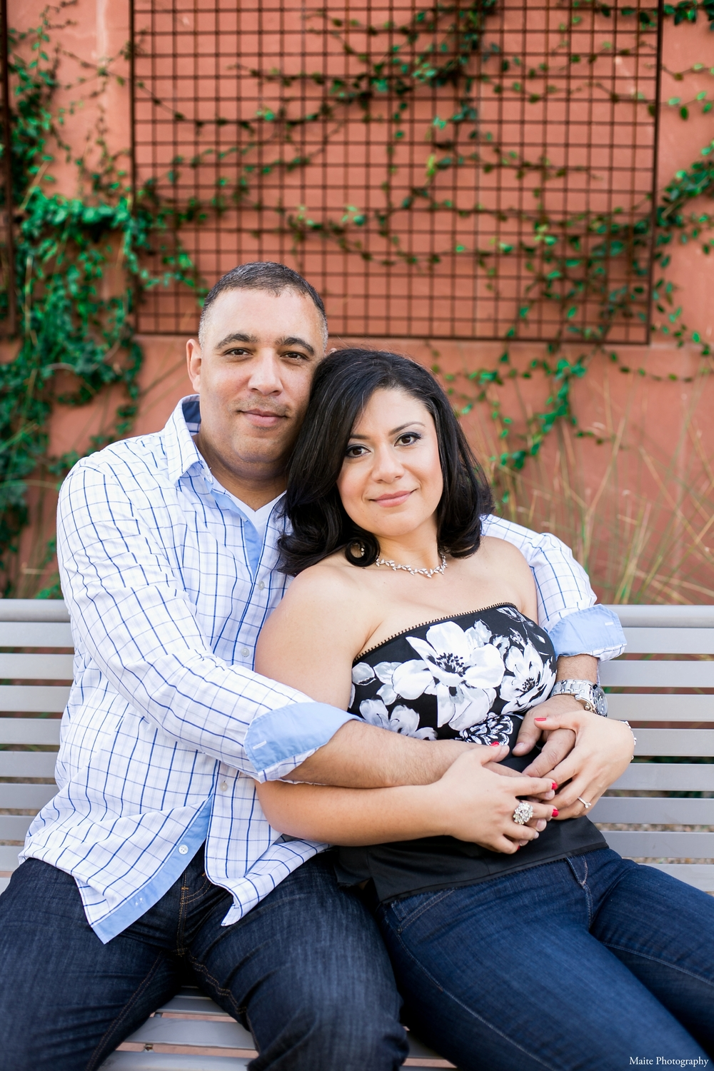 Annie&Andre (145 of 224).jpg