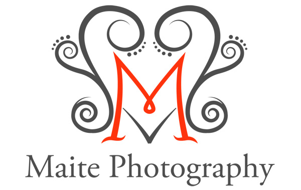 Maite Photography- Show Low - Pinetop - Phoenix Wedding Photographer