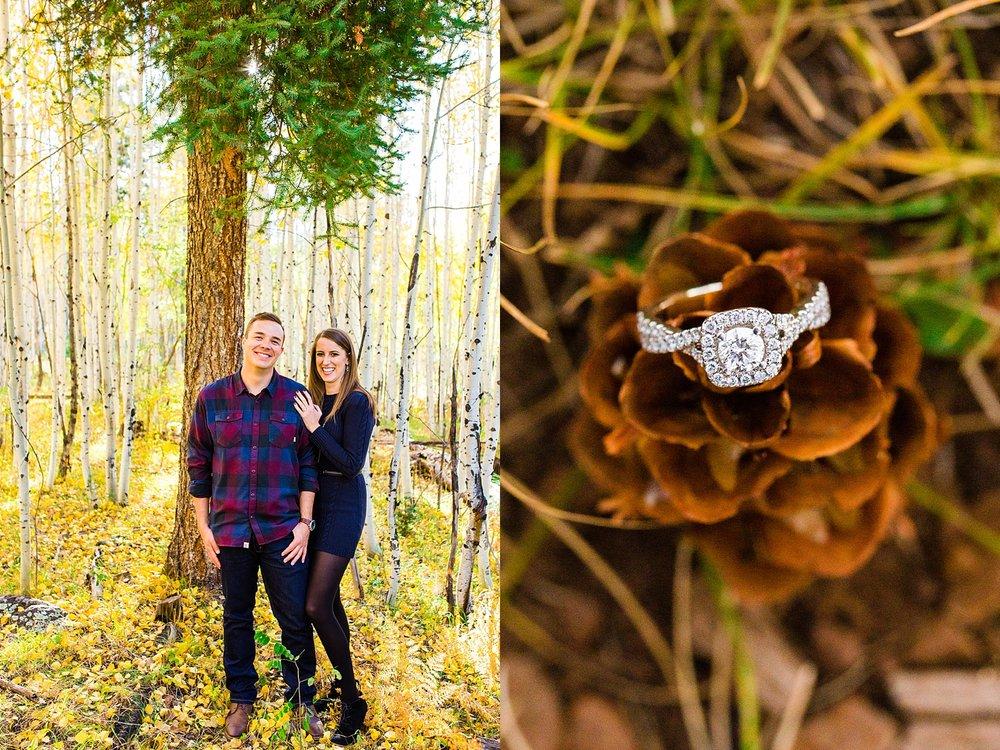 Hurst-Aspen-Engagement-4.jpg