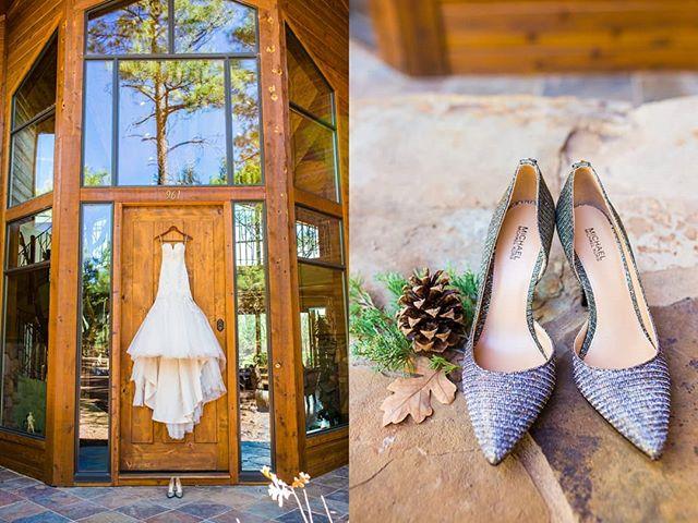 """It was always meant to be you"" 😍💗🤗 . . . . . . . . . Venue @torreongolfclub Cake: @carolscreationsaz DJ: @mr_music_karaoke Photobooth: @rememberwhenphotobooh  #mpbride  #exploreaz #weddingwire #theknot #arizonaphotographer #azwedding #arizonawedding #phoenixweddingphotographer #arizonabride #sedonawedding #pinetopweddingphotographer #maitemphotography #pinetopphotographer #pinetop #pinetopwedding #showlowwedding #adventurouscouple #showlowweddingphotographer #torreongolf #torreonwedding #showlow #mountainwedding #cabinwedding #destinationwedding #destinationweddingphotographers #whitemountains #greeraz #greerwedding #Heberwedding #greerlodge"
