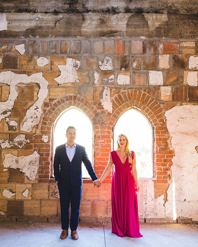 I have to say that as a photographer, my clients take me on some of the coolest adventures! It was so fun to explore this beautifully, architected church that is being made into a wedding venue💗  #mpbride #maitephotography #theabbey #theabbeychurch #downtownphoenix #Phoenixweddingphotographer #phoenixwedding #weddingideas #phoenixbride #theknot  #exploreaz #weddingwire #theknot #engaged #isaidyes #ido #arizonawedding #arizonabride #engagedaz #weddingplanning #adventurouscouple #exploreaz #adventure #elchorroweddings #engagementphotos #showlowwedding #pinetopwedding #showlowwedding #showlowphotographer #pinetopphotographer