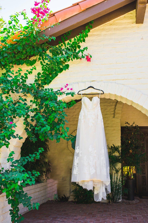 Newell-Bella-Rose-Estate-Wedding-4.jpg