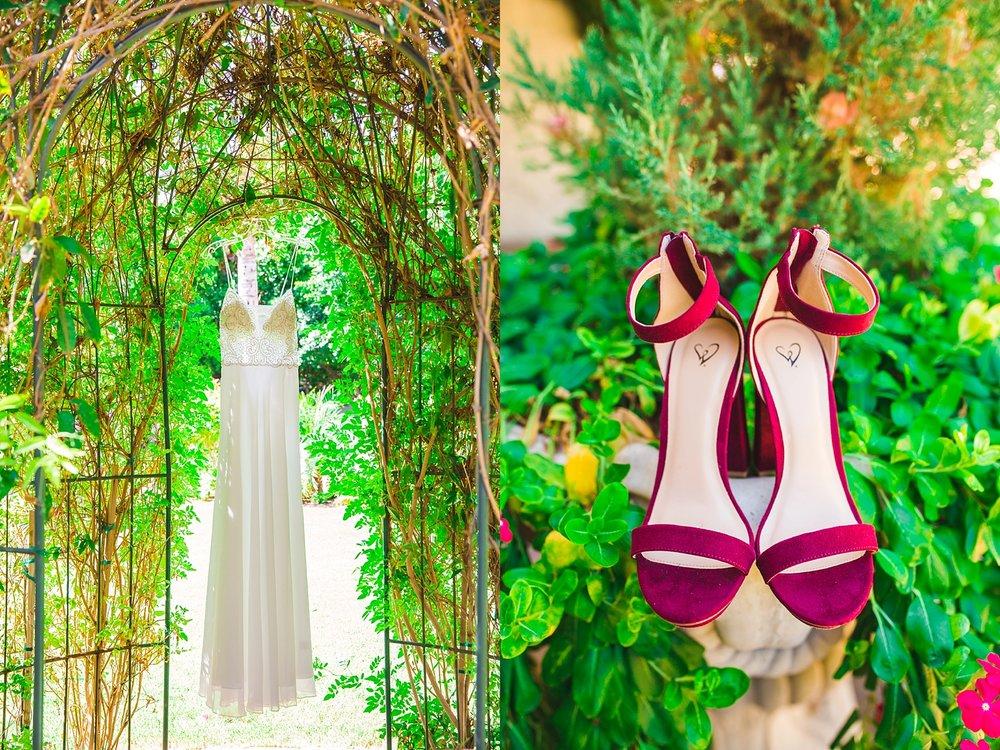 Newell-Bella-Rose-Estate-Wedding-8.jpg