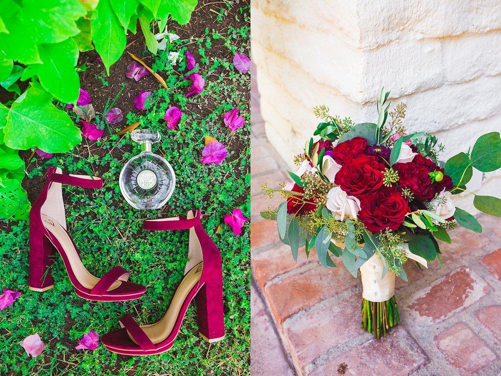 Newell-Bella-Rose-Estate-Wedding-10.jpg