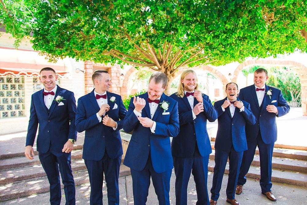 Newell-Bella-Rose-Estate-Wedding-34.jpg