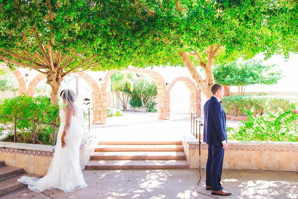 Newell-Bella-Rose-Estate-Wedding-57.jpg