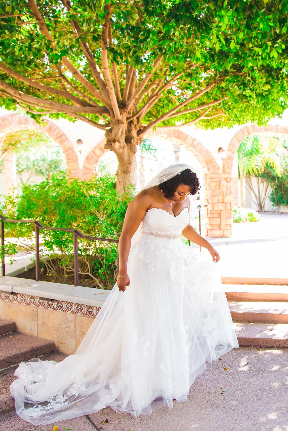 Newell-Bella-Rose-Estate-Wedding-55.jpg