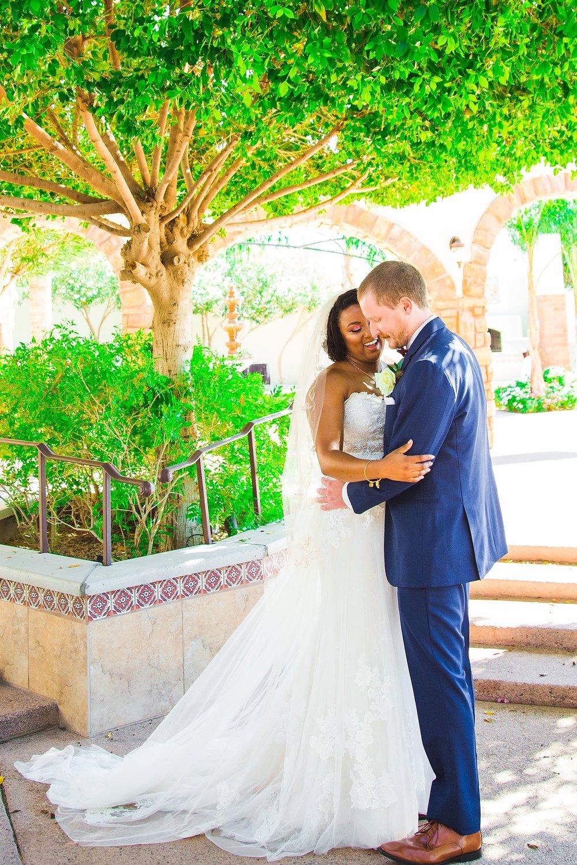 Newell-Bella-Rose-Estate-Wedding-62.jpg