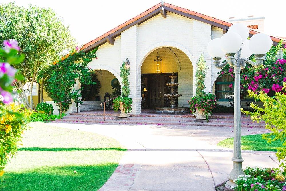 Newell-Bella-Rose-Estate-Wedding-73.jpg