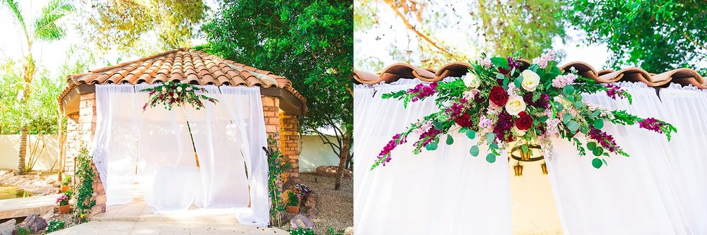 Newell-Bella-Rose-Estate-Wedding-75.jpg