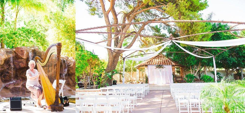 Newell-Bella-Rose-Estate-Wedding-76.jpg