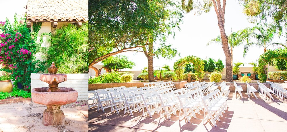 Newell-Bella-Rose-Estate-Wedding-78.jpg