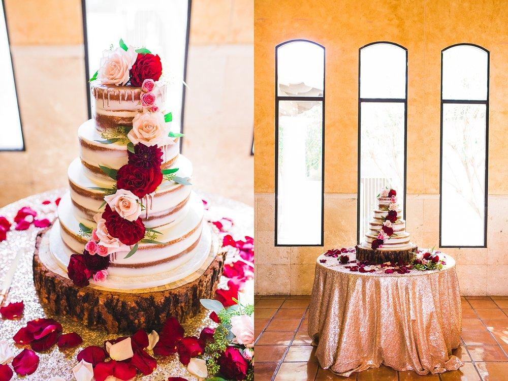 Newell-Bella-Rose-Estate-Wedding-86.jpg