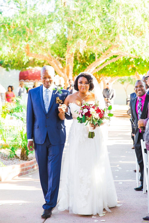 Newell-Bella-Rose-Estate-Wedding-88.jpg