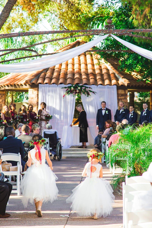 Newell-Bella-Rose-Estate-Wedding-90.jpg