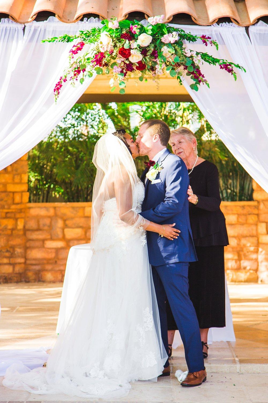 Newell-Bella-Rose-Estate-Wedding-92.jpg