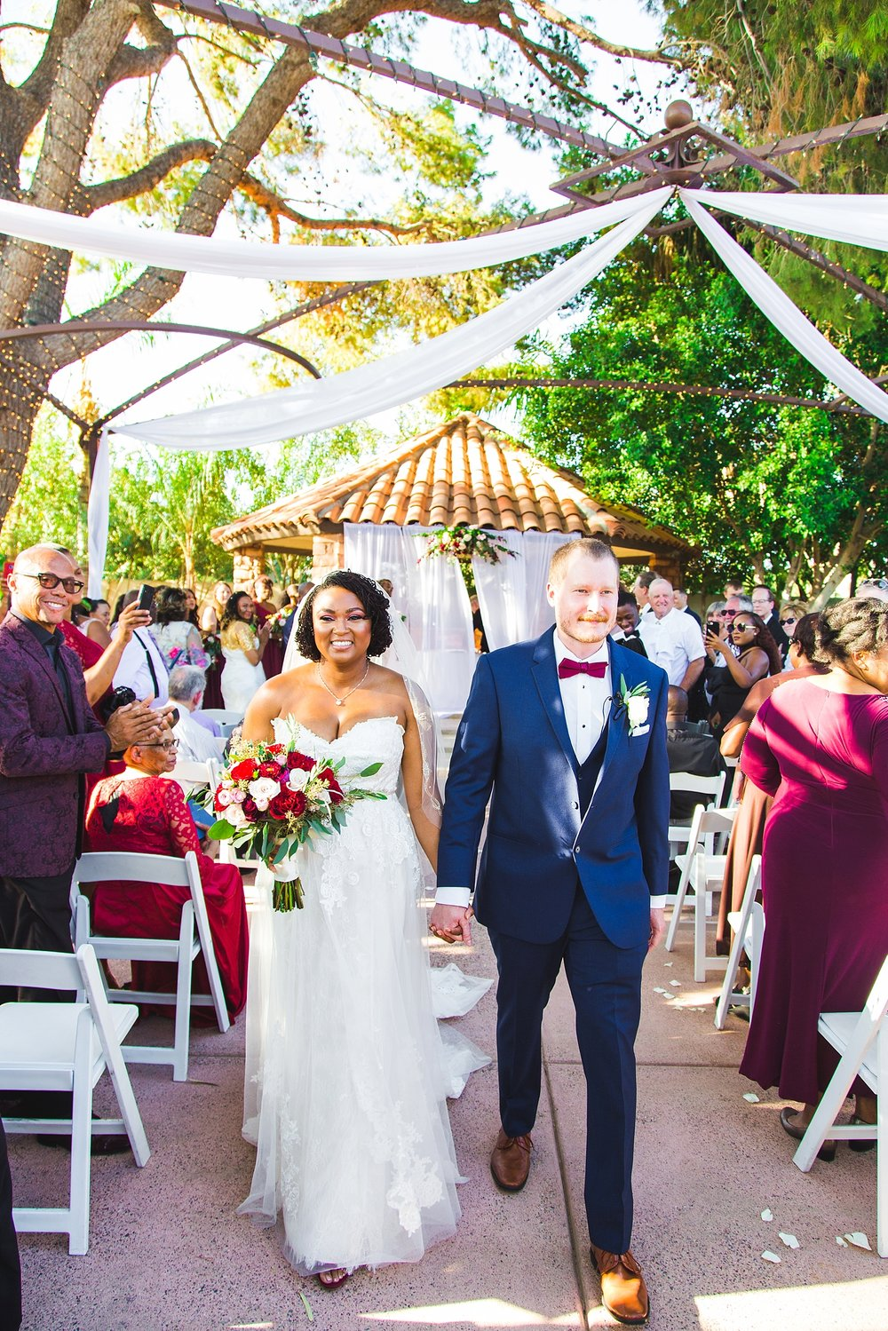 Newell-Bella-Rose-Estate-Wedding-94.jpg