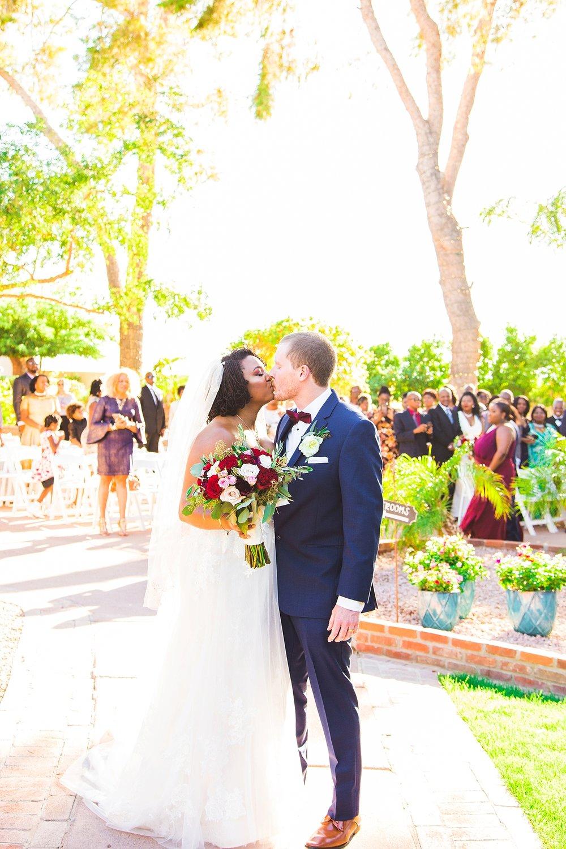 Newell-Bella-Rose-Estate-Wedding-96.jpg