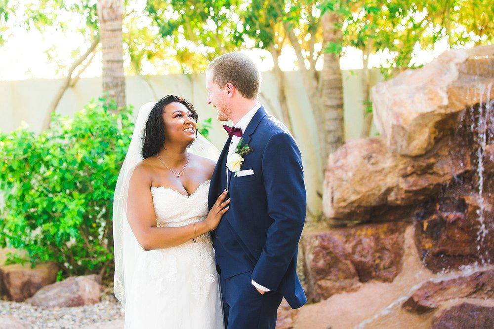 Newell-Bella-Rose-Estate-Wedding-99.jpg