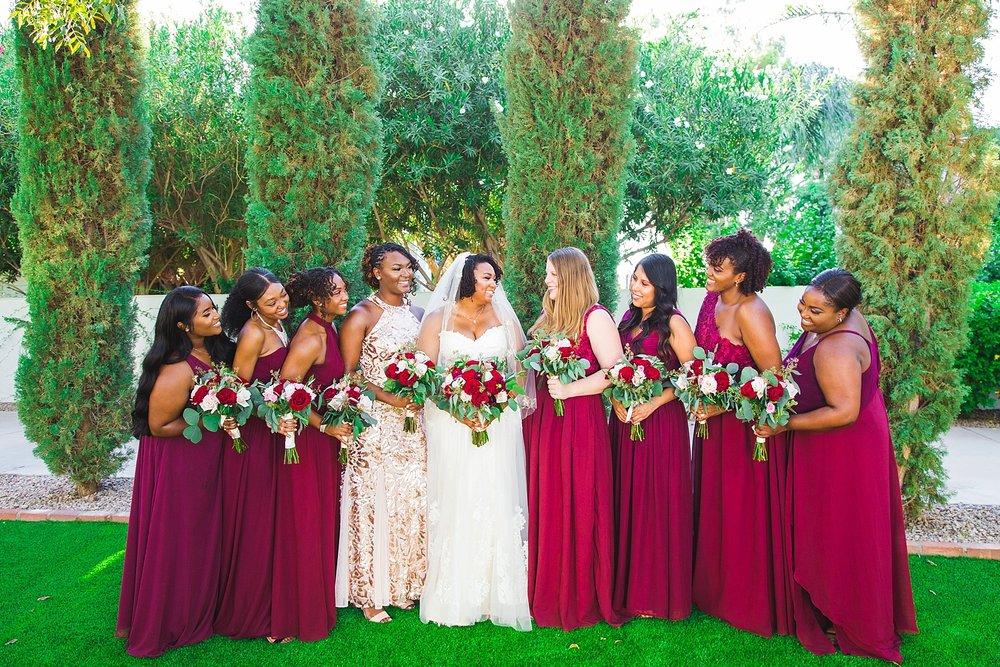 Newell-Bella-Rose-Estate-Wedding-98.jpg