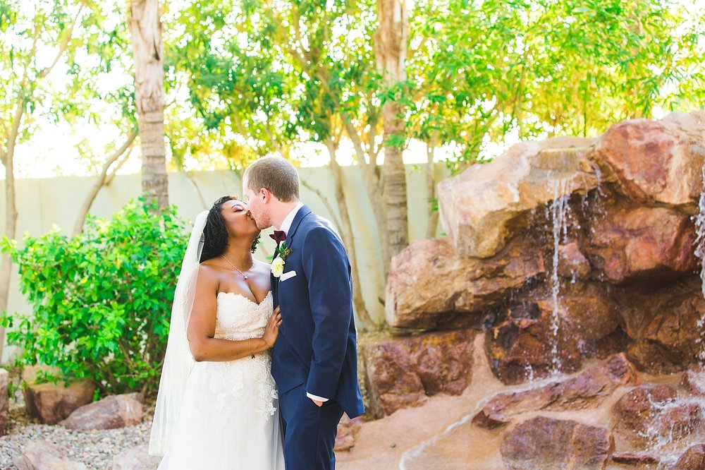 Newell-Bella-Rose-Estate-Wedding-101.jpg