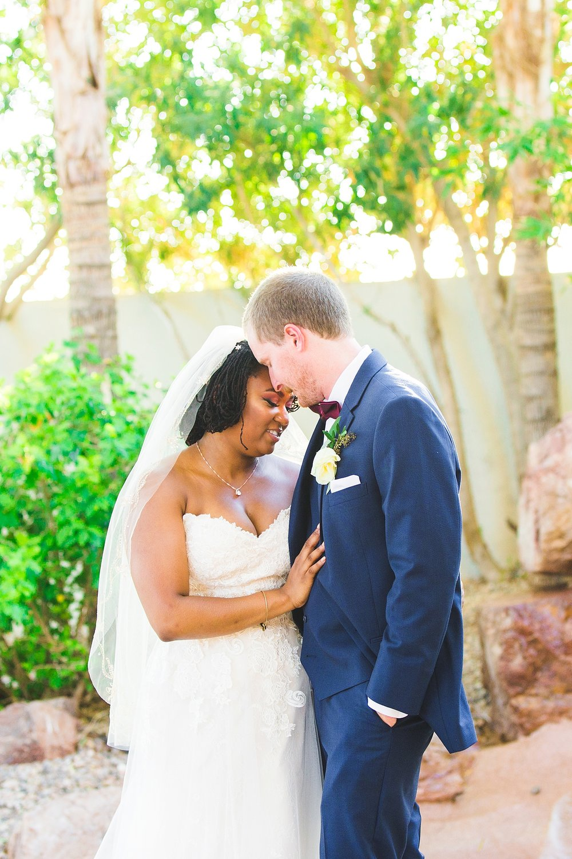 Newell-Bella-Rose-Estate-Wedding-100.jpg