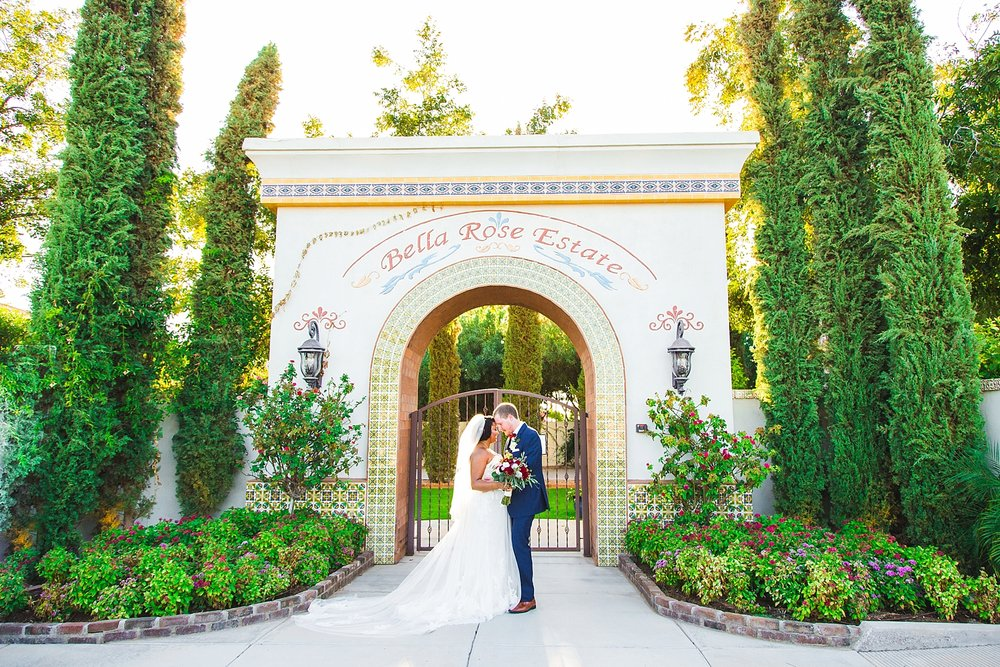 Newell-Bella-Rose-Estate-Wedding-104.jpg
